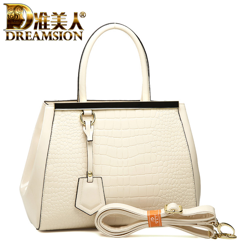 Beauty fashion ol fashion shaping bag 2013 summer candy color women&#39;s handbag messenger bag(China (Mainland))