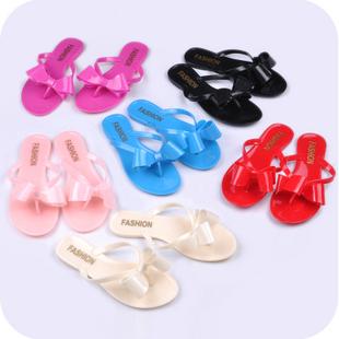 Женские сандалии  WSP011
