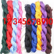 braided wire jewelry price