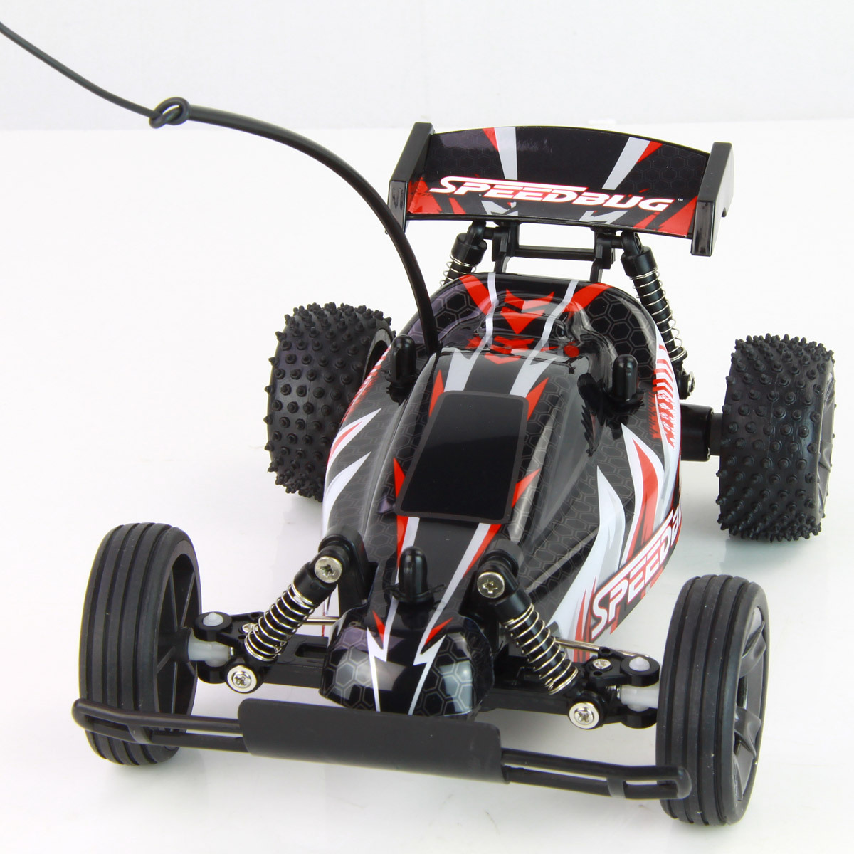 Xq rc car charge toy car 22km high speed drift remote control car 4wd remote control automobile race(China (Mainland))