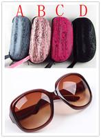 Freeshipping Hotsales New Products 2013 Punk Women Arrow Designer Sunglasses Brands Metal Frames For Summer SG-31