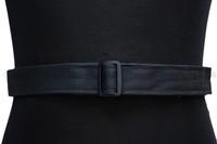 """EMERSON BDU 1.5"""" inner waist Belt (Black) em5558 free shipping"""