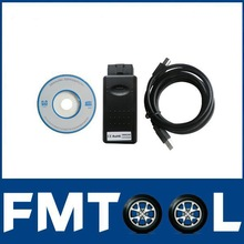 opel diagnostic tool promotion