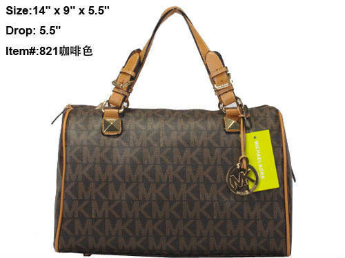 Free shipping 2013 new leather bags designer women shoulder bag womens handbags fashion vintage leather bag Travel Bags(China (Mainland))