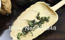 tie guan yin tea price