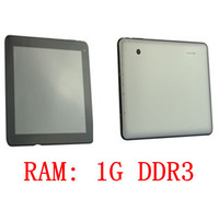 Retail - M805 / RAM:1G DDR3, multi-functional, tablet Computer, Computer and Networking