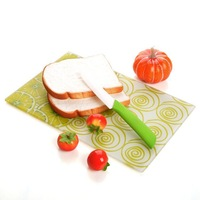 colored chopping board set cut boards cutting blocks for the kitchen kitchenware