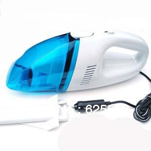 Special offer quality goods car vacuum cleaner, car vacuum cleaner motor home vacuum cleaner, dry wet amphibious 60 w
