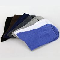 Men's socks male spring and autumn socks anti-odor male 100% cotton socks commercial men's 100% cotton socks a-022
