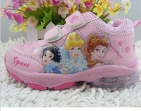 2013 girl bobby girl sneakers good quality