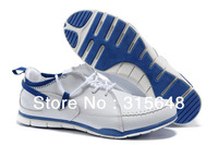 Hotsale Brand Genuine leather shoes,pupolar sneakers.Free shipping ,size eur 36~45.