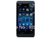 privacy anti-spy screen guard protector film for BlackBerry Z10