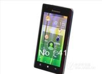 Мобильный телефон Lenovo a630t