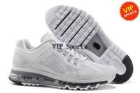 Женские мокасины Hot Sale Popular Footwear Women's Casual Shoes