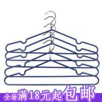 Stainless steel hanger stainless steel hanger solid