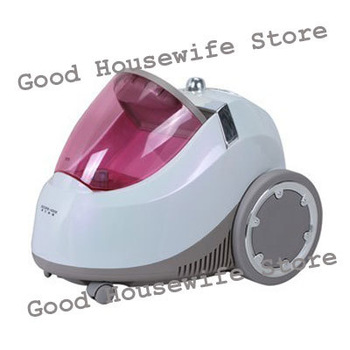 Sincere-Home Laundry Appliances Hanging Steamers Iron Machine GS40-BJ High-end digital