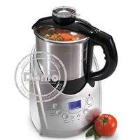 Soup Maker, SM1024