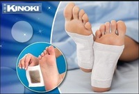 500pcs/lot  cleansing Detox Foot Pads Patches with adhesive,Detox Foot Patch,health care product