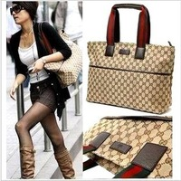 2013 new shoulder handbag bag Four Seasons casual fashion style handbags
