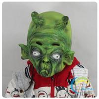 Performance props ball mask animal wigs mask bick costume