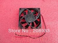 New YALN D70SH-12B 12V 0.23A 7CM 7015 CPU silent  ++cooling fan