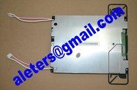 TCG075VG2AC-G00 KYOCERA LCD Panel Original Made in JP