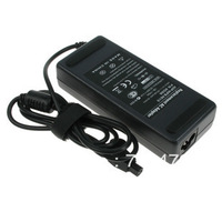 20V 4.5A AC Adapter for Dell 1100 2500 2600 2650 4100 4150 5100 7500 8200 C400 X200 C500 C510 C540 C600 C610 C640 C800 C810 C840