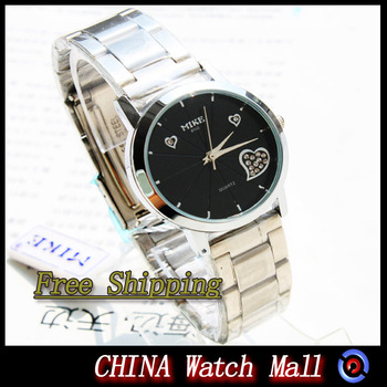 Free shipping 2013 new tag quartz watches women luxury brand famous brand watches women ceramic watch fashion automatic gift