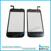 for Huawei Sonic U8650 touch screen digitizer touch panel,Original ,free shipping