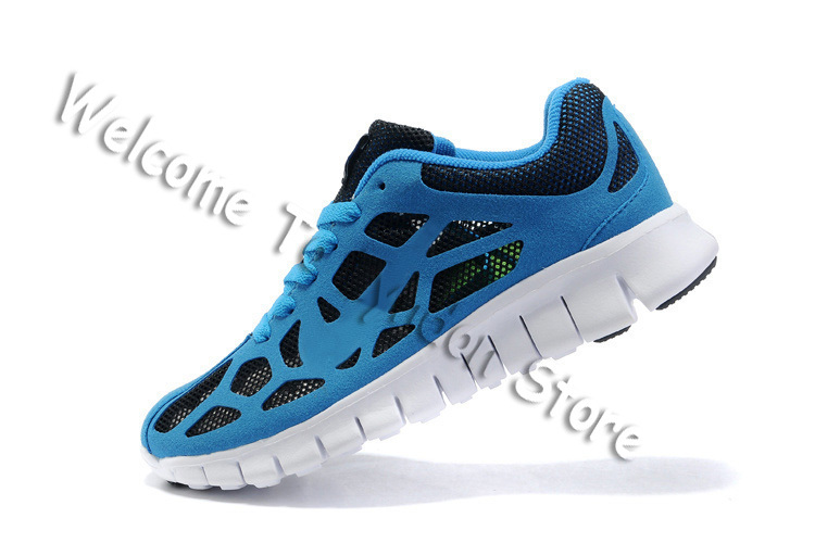 2013 Hot All New Free Run+3 Super A ,Hollow Web Design ,Barefoot Running Shoes! Free shipping Via China Air Post(China (Mainland))