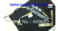 DV6-7000 LCD CABLE 50.4ST19.011