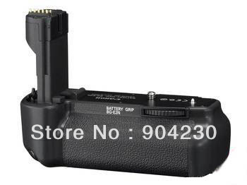 free shipping 10piece BG-E2N BGE2N Battery Grip for Canon EOS 20D 30D 40D 50D camera(China (Mainland))