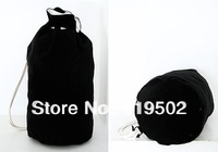 Fashion cylinder basketball football bag for both men and women+Free shippment