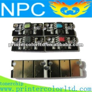 chips imaging drum unit for Konica Minolta magicolor 1600W chips new drum chip--free shipping(China (Mainland))