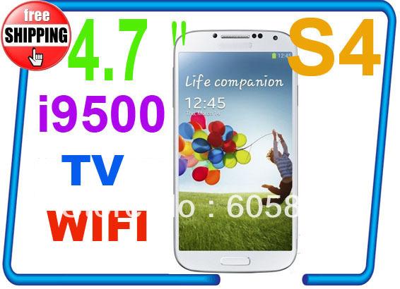 -i9500-s4-TV-WIFI-4-7-Inch-Touch-Screen-cell-Phone-Dual-SIM-Card.jpg