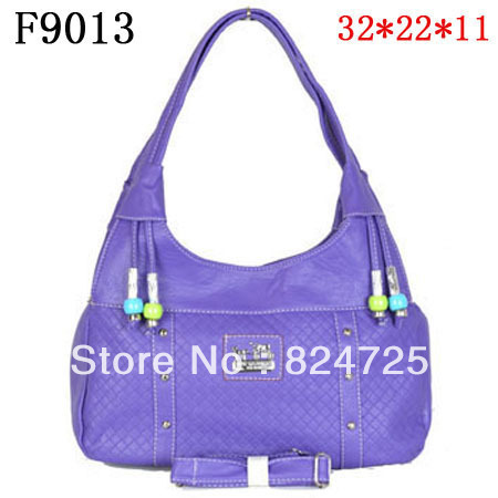 Hot sale Genuine leather bags women handbags soulder bags,2013 fashion handbags,designers brand handbags high quality ,Free ship(China (Mainland))