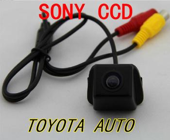 SONY CCD Camera Camera De Recul Pour Toyota Prius 06-10/ Camry 09 /Aurion 06-11
