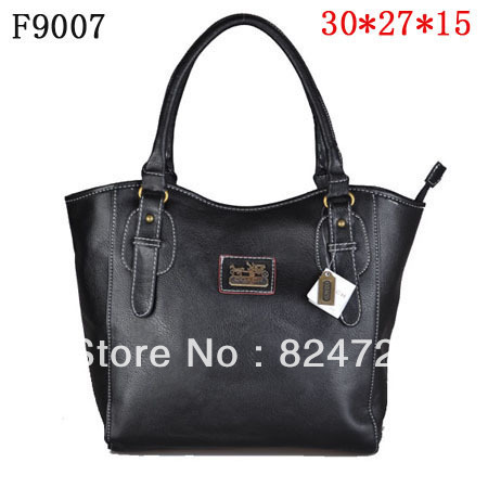 Free shipping 2013 hot sale women bags Genuine leather bags soulder bags brand fashion handbags,designer handbags high quality(China (Mainland))