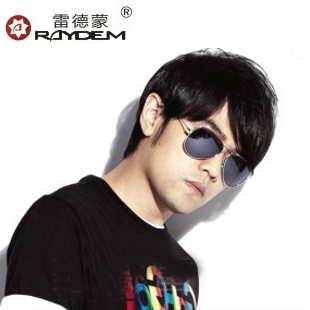 2013 sunglasses large sunglasses mercury reflective sun glasses 3025(China (Mainland))