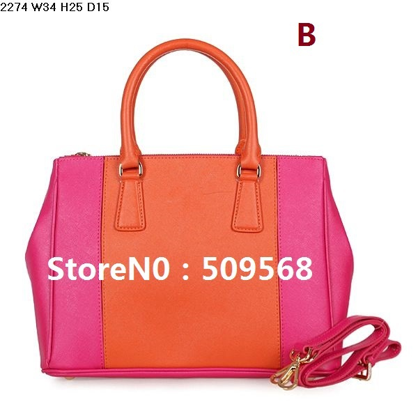 Hot sale 2013 fashion handbag Original handbags brand genuine leather totes bags designer ,ladies handbags bags(China (Mainland))