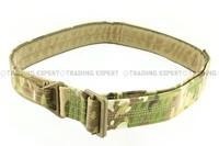Emerson Tactical CQB Rappel 1000D Nylon Belt (Multicam) em5601a free shipping