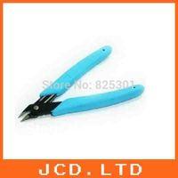 "10ppcs XURON 170II 5"" 125mm electric wire cutting pliers cutter shears diagonal side cutting pliers nippers"