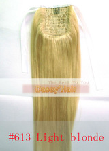 real hair hairpieces price