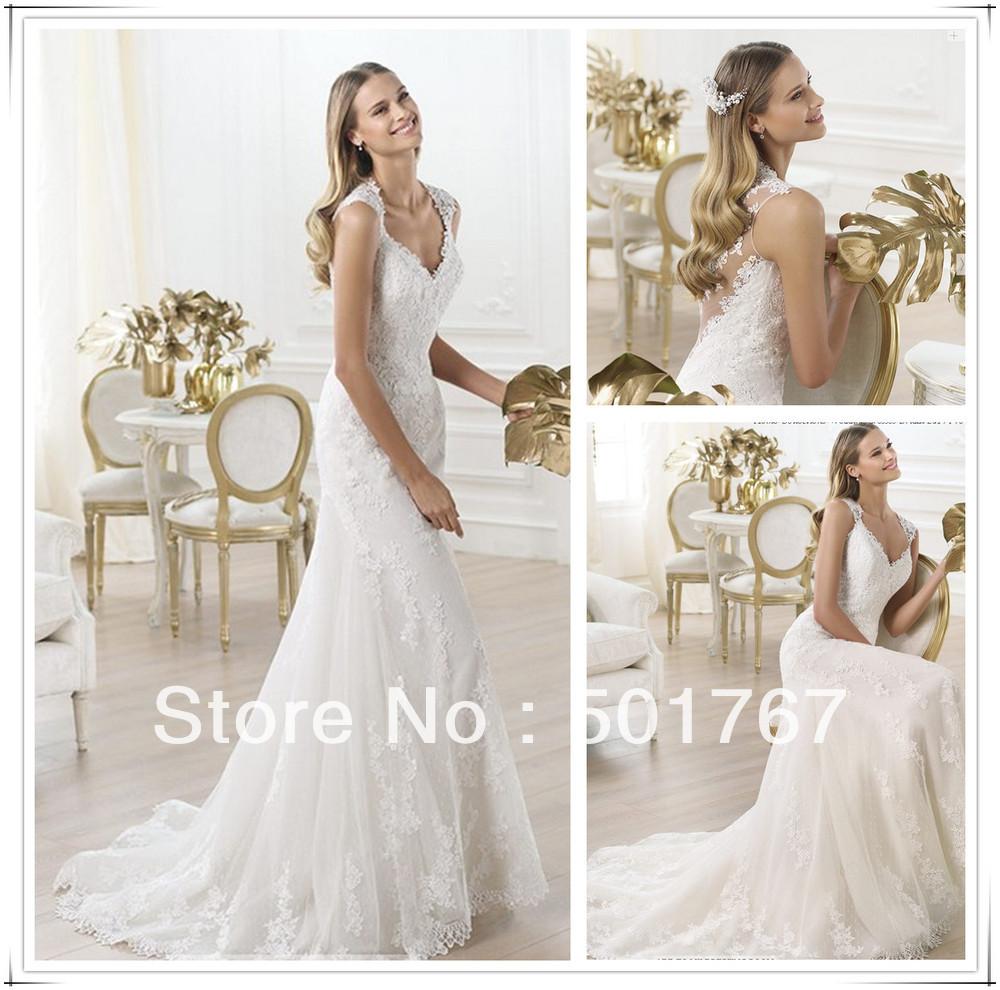 Affordable Wedding Dress Designers Philippines Wedding Short Dresses