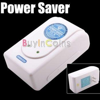 1Pcs/lot 18KW Power Saver Save Electricity Energy 35% Less Money   [1032|01|01]