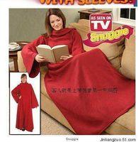 HRY Double faced fleece blanket home casual fleece blanket tv blanket casual blanket air conditioning blanket tv blanket