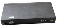 linsn sending card external box TS852  with TS802 inside