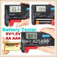 popular 9v battery tester