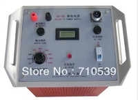 DZ-10A Resistivity Power Supply
