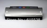 High Quality Household vacuum sealing machine,vacuum packing machine for food,fruits,vegetables,sea food,etc